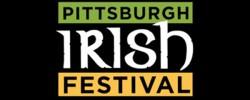 Pittsburg Irish Festival
