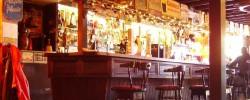 The Bridge Bar - Photo by Infinite Ireland