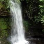 Glencar Waterfall – Photon by Christy Nicholas