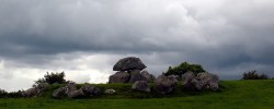 Carrowmore Megaliths - Photo by Christy Nicholas