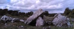 Lecarrow Stones