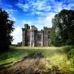 Castlesaunderson - Photo by Corey Taratuta