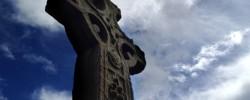 Donaghmore High Cross - Photo by Corey Taratuta
