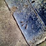 Stone Cutters Mark