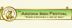 Arizona Irish Fest