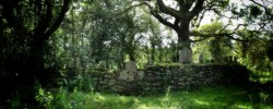 St Berrihard's Kyle, Co Tipperary