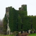 Menlo Castle - Photo by Paddy P