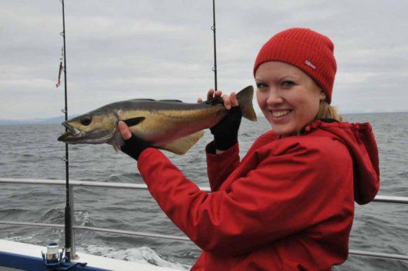 elenafish